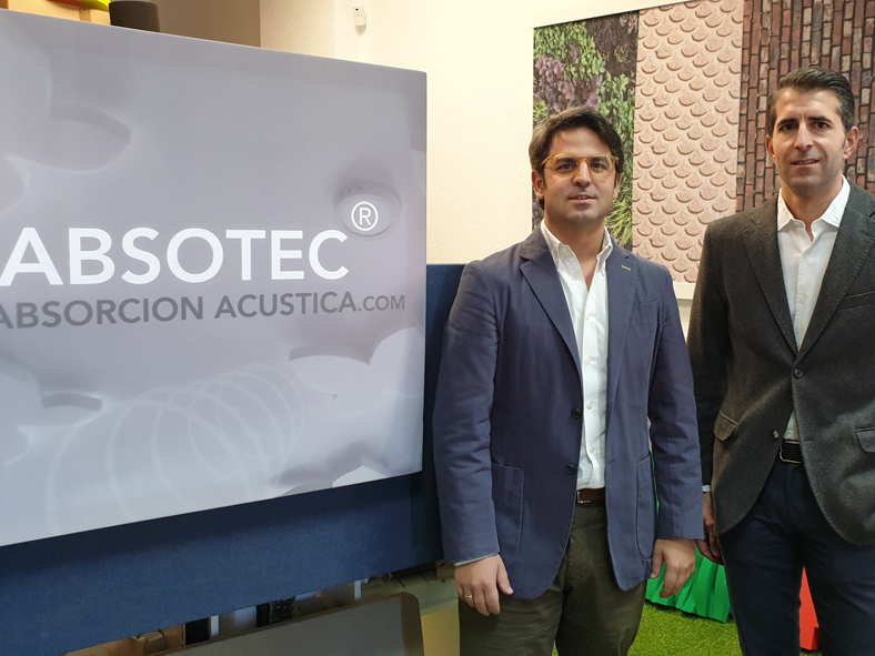 Castilla y León Económica se hace eco del crecimiento de nuestro proyecto empresarial