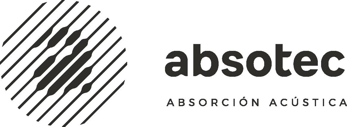 ABSOTEC Absorción Acústica