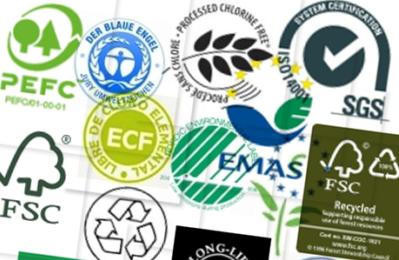 Comenzamos la certificación medioambiental de nuestros equipamientos