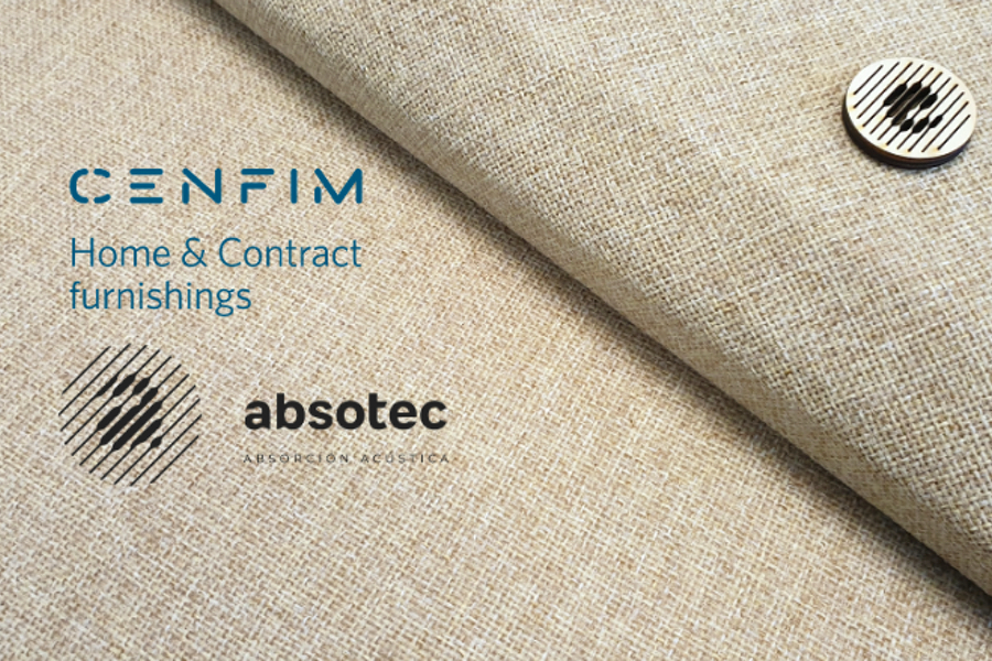 Continuamos nuestra apuesta por la innovación y la colaboración de la mano de CENFIM