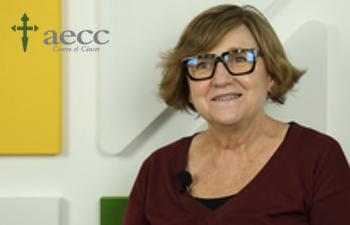 Mejora acústica en oficinas – La experiencia de la Asociación Española Contra el Cancer (AECC)