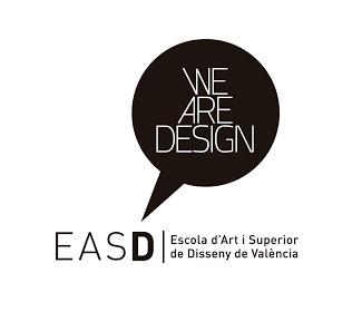 EASD Valencia y la importancia del acondicionamiento acústico